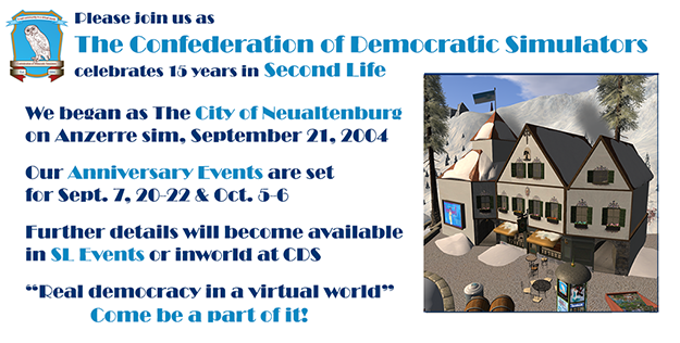 CDS15_events2-forum.png